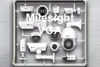 Milesight_vca